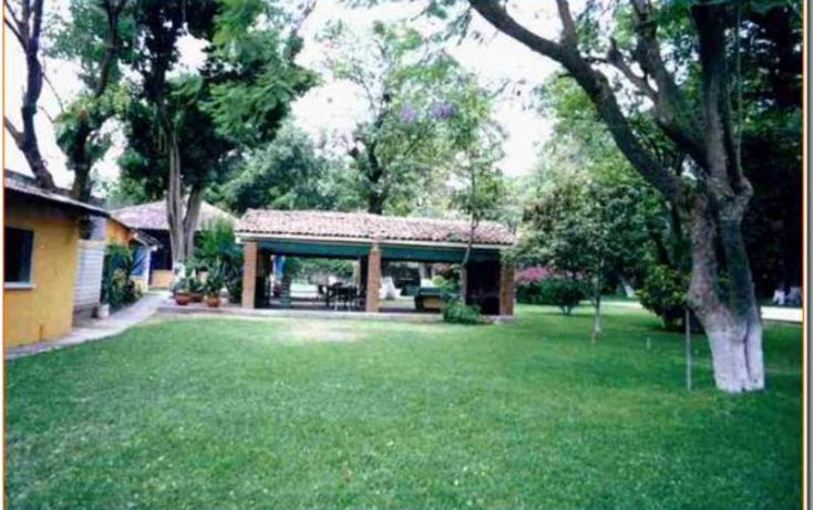 Foto de casa en venta en independencia 1, 3 de mayo, xochitepec, morelos, 1629292 no 16