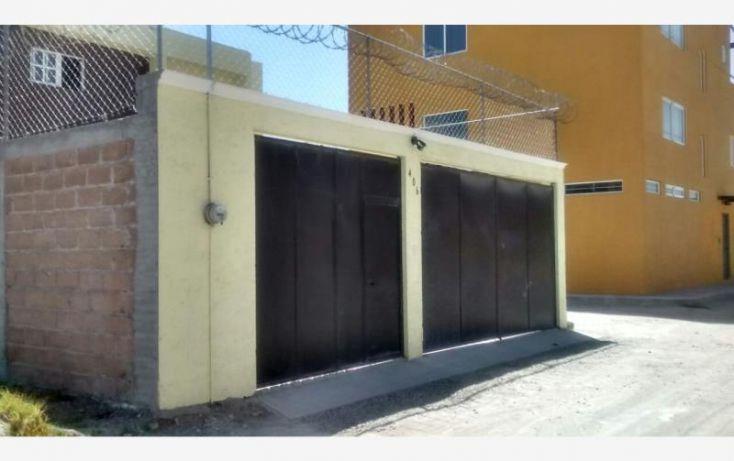 Foto de casa en venta en independencia 1, alcaltunco, toluca, estado de méxico, 1817656 no 01