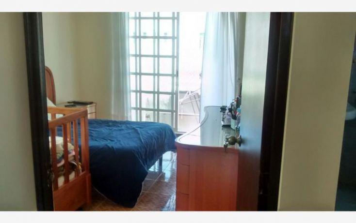Foto de casa en venta en independencia 1, alcaltunco, toluca, estado de méxico, 1817656 no 10
