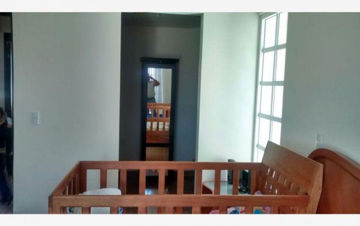 Foto de casa en venta en independencia 1, alcaltunco, toluca, estado de méxico, 1817656 no 13