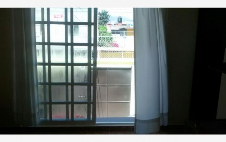 Foto de casa en venta en independencia 1, alcaltunco, toluca, estado de méxico, 1817656 no 14