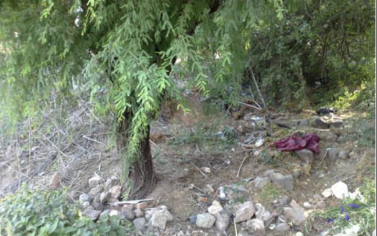 Foto de casa en venta en independencia 1, el oasis, san miguel de allende, guanajuato, 680217 no 01