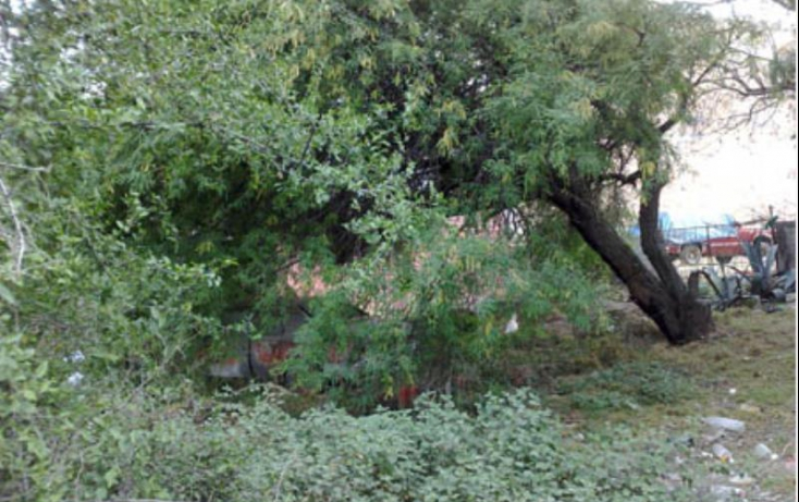 Foto de casa en venta en independencia 1, el oasis, san miguel de allende, guanajuato, 680217 no 02