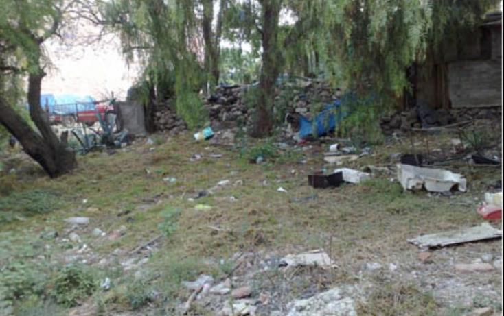 Foto de casa en venta en independencia 1, el oasis, san miguel de allende, guanajuato, 680217 no 03