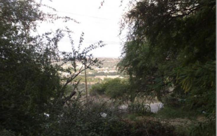 Foto de casa en venta en independencia 1, el oasis, san miguel de allende, guanajuato, 680217 no 04