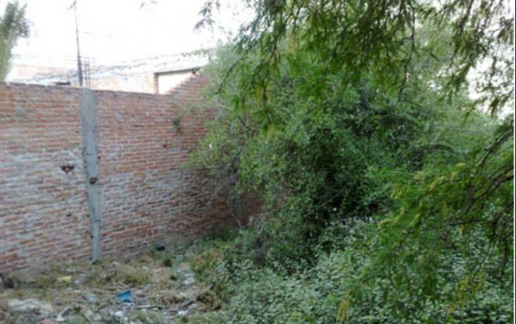 Foto de casa en venta en independencia 1, el oasis, san miguel de allende, guanajuato, 680217 no 06