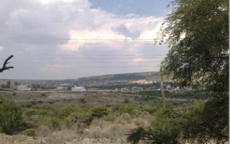 Foto de casa en venta en independencia 1, el oasis, san miguel de allende, guanajuato, 680217 no 08