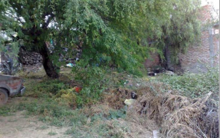 Foto de casa en venta en independencia 1, el oasis, san miguel de allende, guanajuato, 680217 no 09