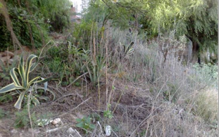 Foto de casa en venta en independencia 1, el oasis, san miguel de allende, guanajuato, 680217 no 10