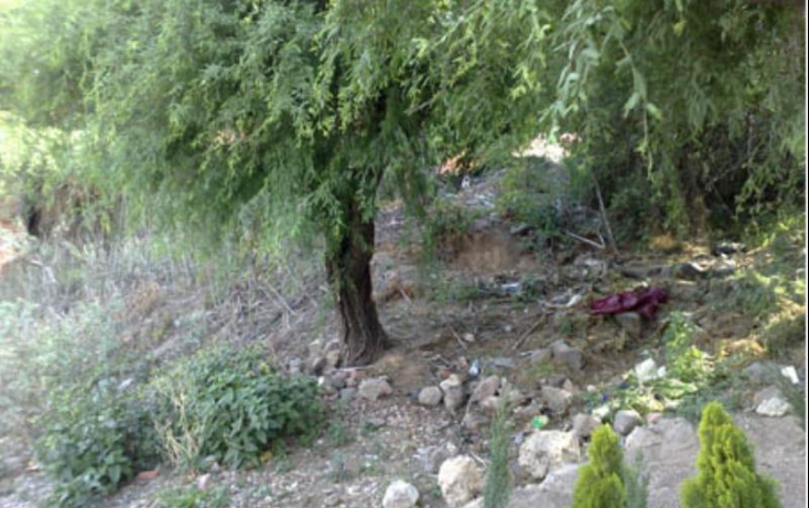 Foto de casa en venta en independencia 1, el oasis, san miguel de allende, guanajuato, 680217 no 11
