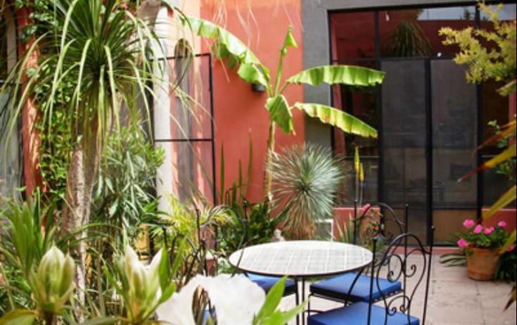 Foto de casa en venta en independencia 1, el oasis, san miguel de allende, guanajuato, 680693 no 01