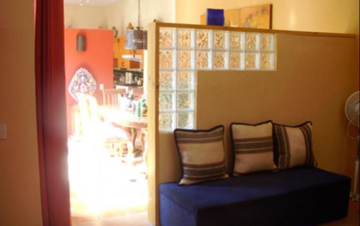 Foto de casa en venta en independencia 1, el oasis, san miguel de allende, guanajuato, 680693 no 02