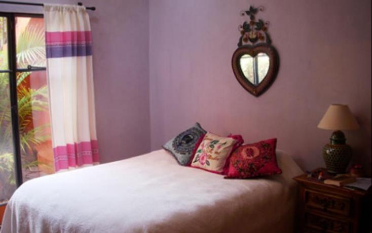 Foto de casa en venta en independencia 1, el oasis, san miguel de allende, guanajuato, 680693 no 03