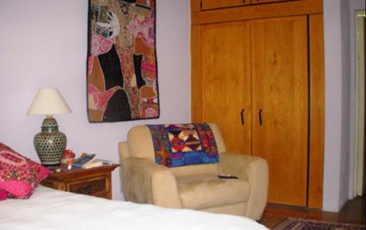 Foto de casa en venta en independencia 1, el oasis, san miguel de allende, guanajuato, 680693 no 04