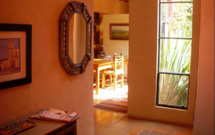 Foto de casa en venta en independencia 1, el oasis, san miguel de allende, guanajuato, 680693 no 05