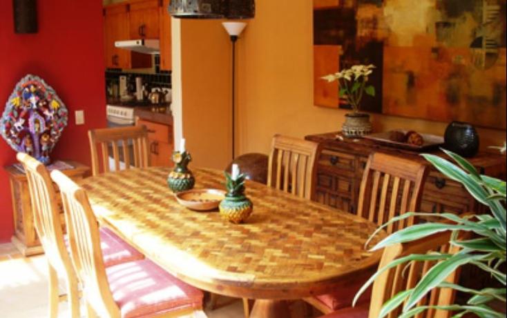 Foto de casa en venta en independencia 1, el oasis, san miguel de allende, guanajuato, 680693 no 06