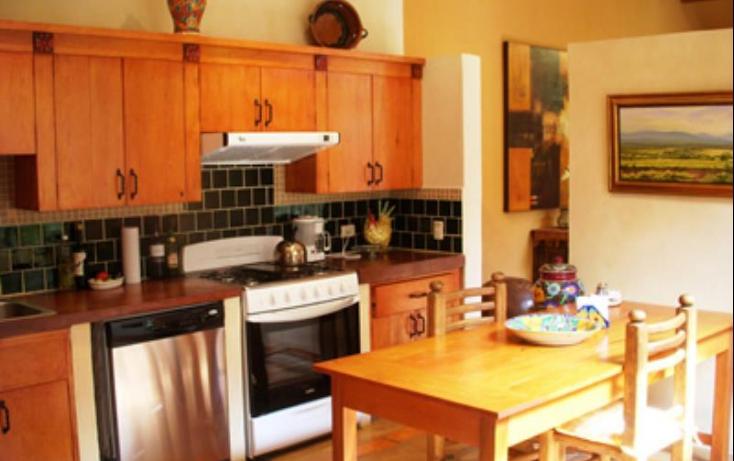 Foto de casa en venta en independencia 1, el oasis, san miguel de allende, guanajuato, 680693 no 07