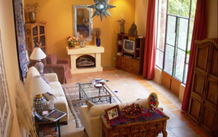Foto de casa en venta en independencia 1, el oasis, san miguel de allende, guanajuato, 680693 no 08