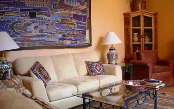 Foto de casa en venta en independencia 1, el oasis, san miguel de allende, guanajuato, 680693 no 09