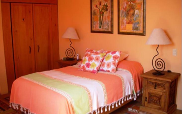 Foto de casa en venta en independencia 1, el oasis, san miguel de allende, guanajuato, 680693 no 10