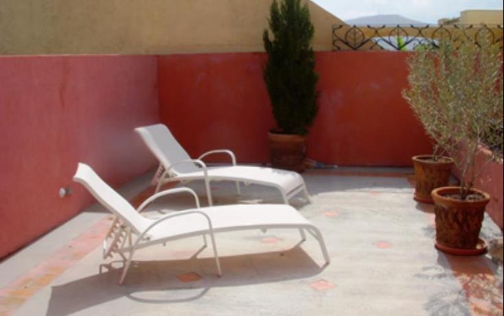 Foto de casa en venta en independencia 1, el oasis, san miguel de allende, guanajuato, 680693 no 11