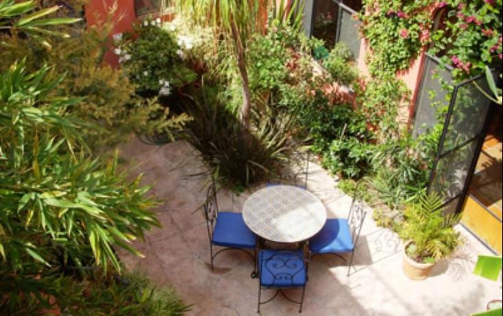Foto de casa en venta en independencia 1, el oasis, san miguel de allende, guanajuato, 680693 no 12