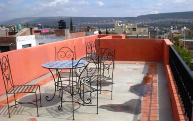 Foto de casa en venta en independencia 1, el oasis, san miguel de allende, guanajuato, 680693 no 13