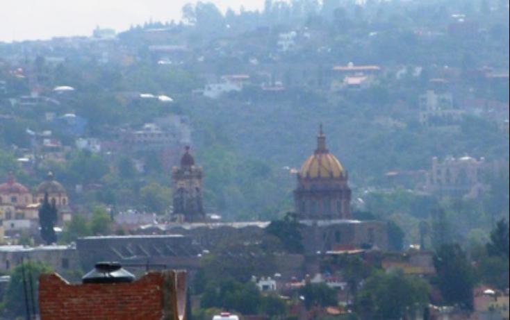 Foto de casa en venta en independencia 1, el oasis, san miguel de allende, guanajuato, 680693 no 15