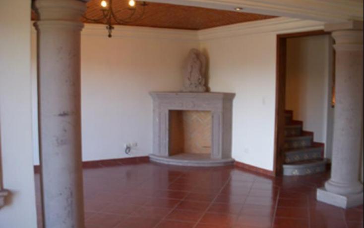 Foto de casa en venta en independencia 1, el oasis, san miguel de allende, guanajuato, 685489 no 08