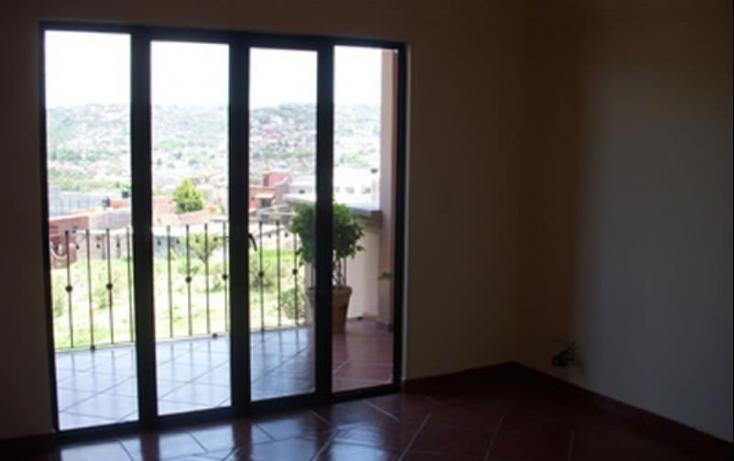 Foto de casa en venta en independencia 1, el oasis, san miguel de allende, guanajuato, 685489 no 10