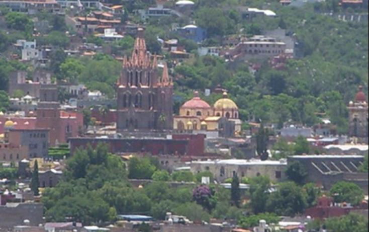 Foto de casa en venta en independencia 1, el oasis, san miguel de allende, guanajuato, 685489 no 14