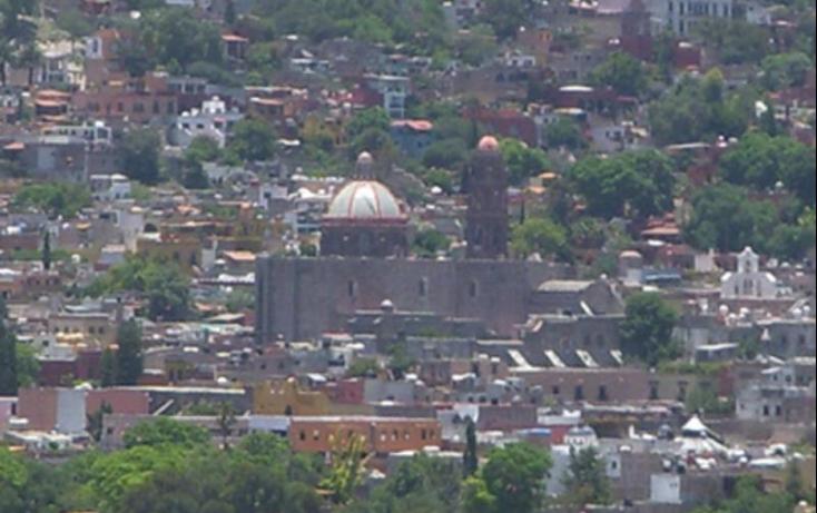 Foto de casa en venta en independencia 1, el oasis, san miguel de allende, guanajuato, 685489 no 15