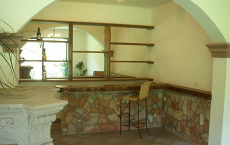 Foto de casa en venta en independencia 1, el oasis, san miguel de allende, guanajuato, 685489 no 18