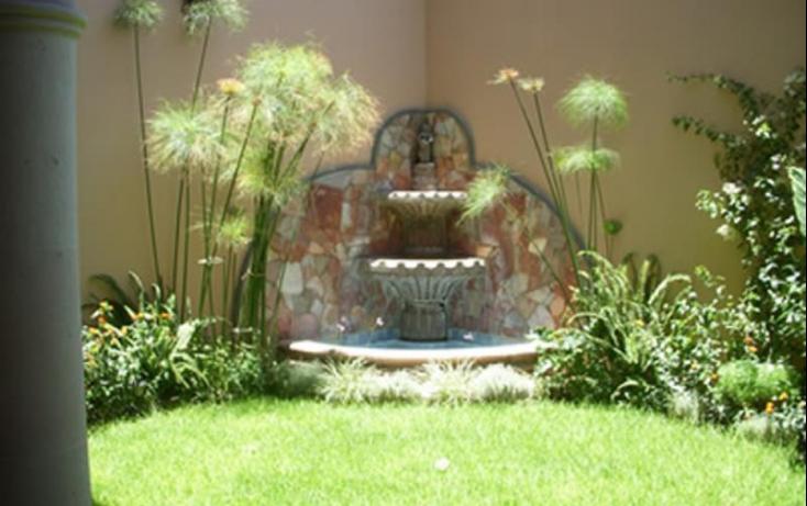 Foto de casa en venta en independencia 1, el oasis, san miguel de allende, guanajuato, 685489 no 20