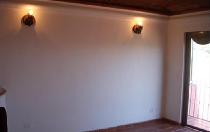 Foto de casa en venta en independencia 1, el oasis, san miguel de allende, guanajuato, 685497 no 01