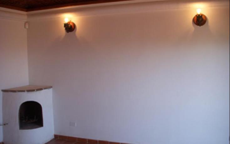 Foto de casa en venta en independencia 1, el oasis, san miguel de allende, guanajuato, 685497 no 02