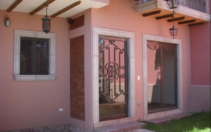 Foto de casa en venta en independencia 1, el oasis, san miguel de allende, guanajuato, 685497 no 05