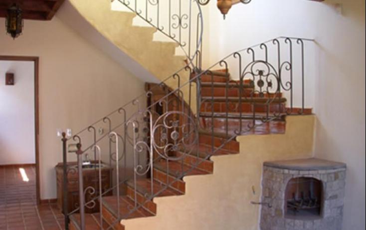Foto de casa en venta en independencia 1, el oasis, san miguel de allende, guanajuato, 685497 no 06