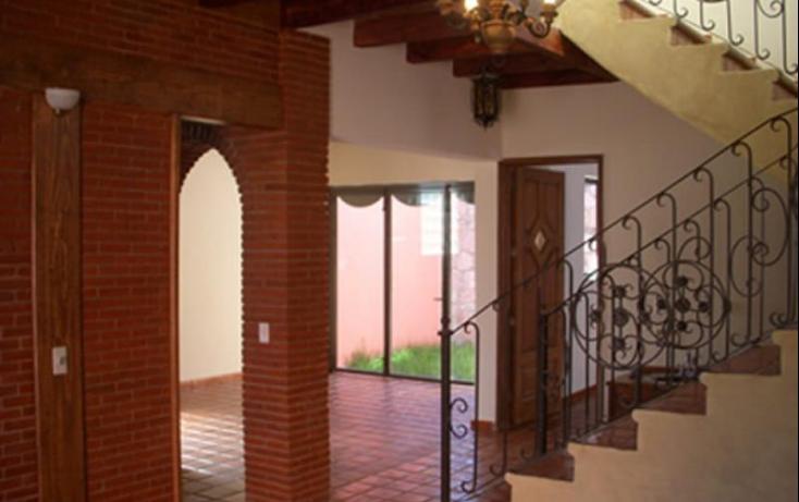 Foto de casa en venta en independencia 1, el oasis, san miguel de allende, guanajuato, 685497 no 07