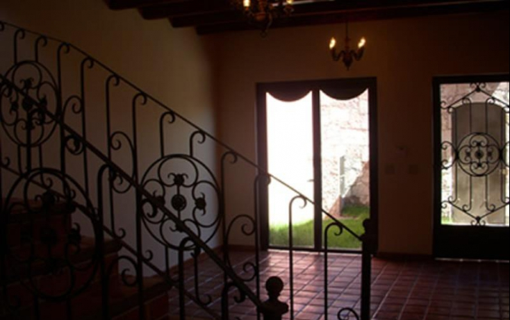 Foto de casa en venta en independencia 1, el oasis, san miguel de allende, guanajuato, 685497 no 12