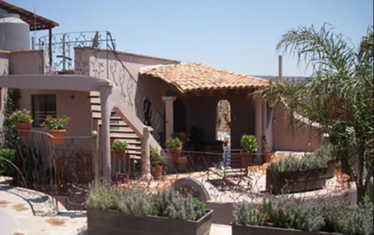 Foto de casa en venta en independencia 1, el oasis, san miguel de allende, guanajuato, 686189 no 03