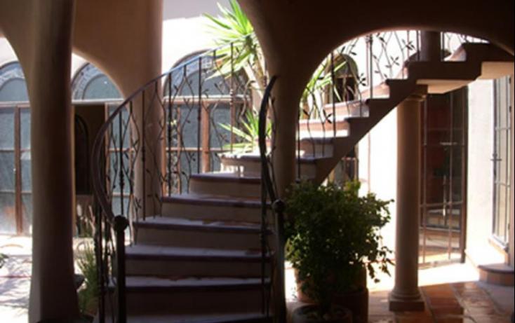 Foto de casa en venta en independencia 1, el oasis, san miguel de allende, guanajuato, 686189 no 07