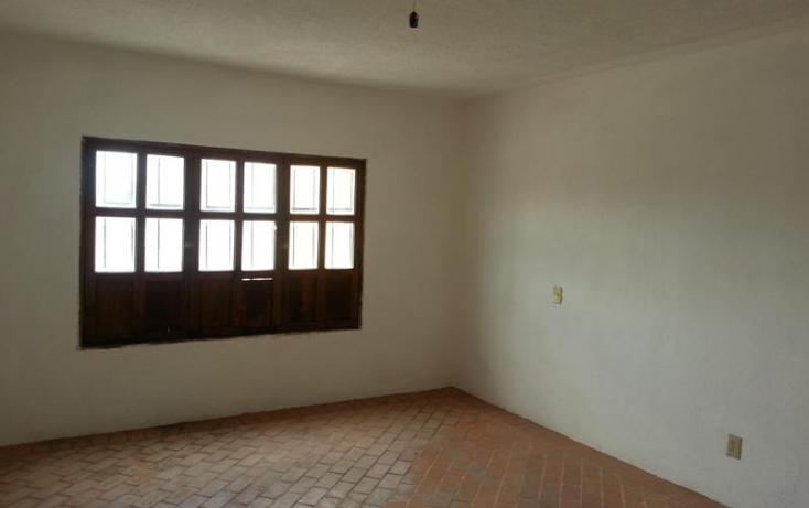 Foto de casa en venta en independencia 1, el oasis, san miguel de allende, guanajuato, 698793 no 01
