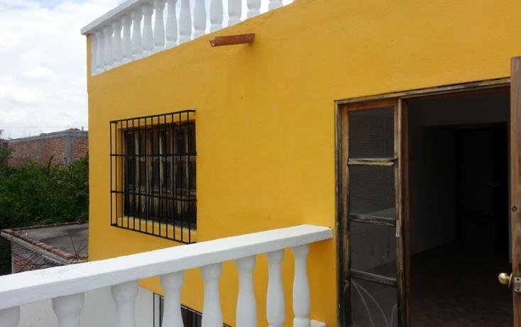 Foto de casa en venta en independencia 1, el oasis, san miguel de allende, guanajuato, 698793 no 02