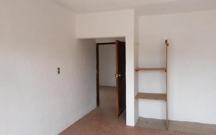 Foto de casa en venta en independencia 1, el oasis, san miguel de allende, guanajuato, 698793 no 03