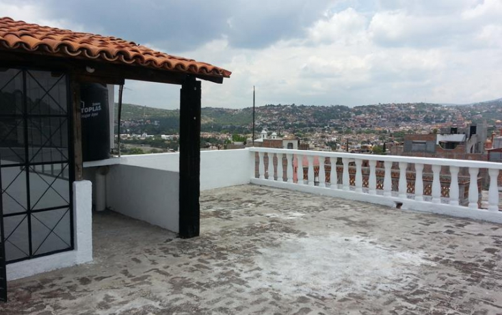Foto de casa en venta en independencia 1, el oasis, san miguel de allende, guanajuato, 698793 no 04