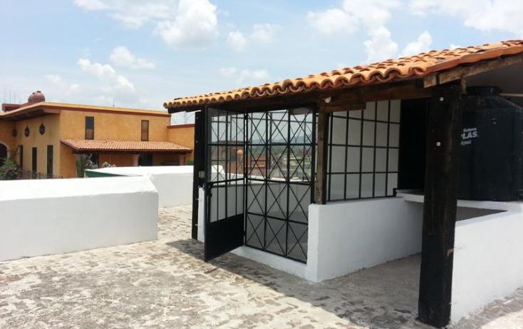 Foto de casa en venta en independencia 1, el oasis, san miguel de allende, guanajuato, 698793 no 06