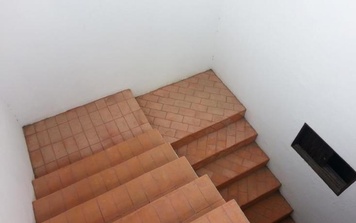 Foto de casa en venta en independencia 1, el oasis, san miguel de allende, guanajuato, 698793 no 07