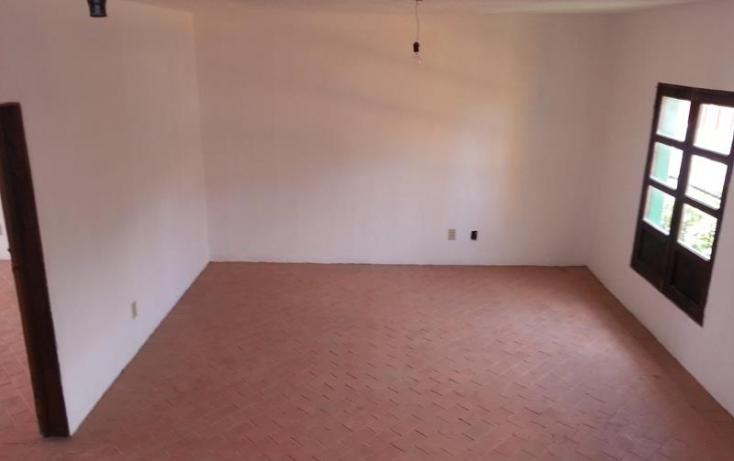 Foto de casa en venta en independencia 1, el oasis, san miguel de allende, guanajuato, 698793 no 08