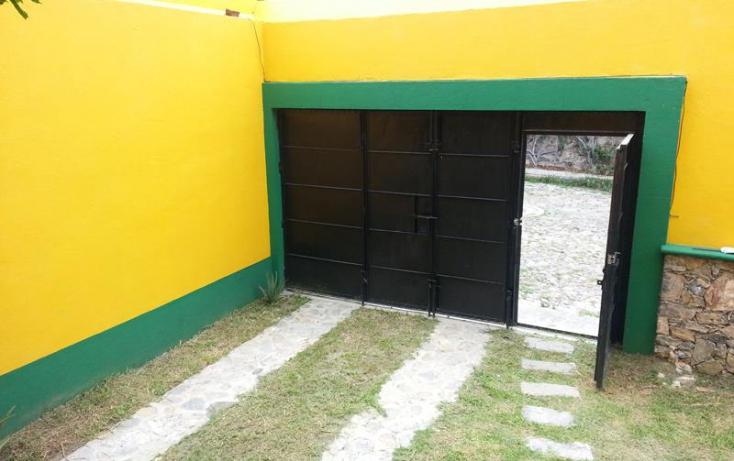 Foto de casa en venta en independencia 1, el oasis, san miguel de allende, guanajuato, 698793 no 11